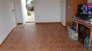 Casa con jardín en Maella en venta con trastero por 130.000€