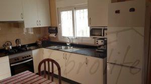 Vendemos Casa con jardín en Maella con garage por 130.000€