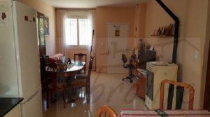Vendemos Casa con jardín en Maella con garage