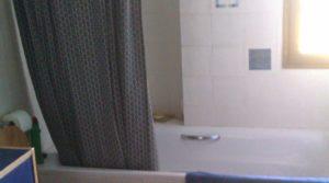 Foto de Masía en la Fresneda con instalación placas solares por 110.000€