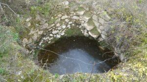 Magnífica masía en Valderrobres, rodeada de almendros. para vender con horno de piedra