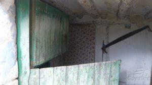 Vendemos Magnífica masía en Valderrobres, rodeada de almendros. con balcón por 110.000€