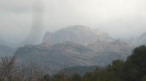 Foto de Finca de avellanos en Cretas con buen acceso