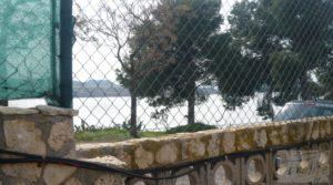 Foto de Chalet en Chacón (Caspe) con aire acondicionado por 115.000€