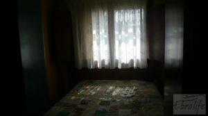 Foto de Chalet en Chacón (Caspe) con chimenea por 115.000€