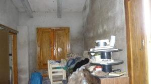 Finca de avellanos en Cretas para vender con buen acceso por 63.000€