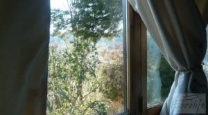 Detalle de Masía en Torre del Compte. con wifi por 350.000€