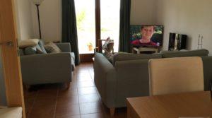 Vendemos Finca rústica en Arens de Lledó con jardines por 225.000€