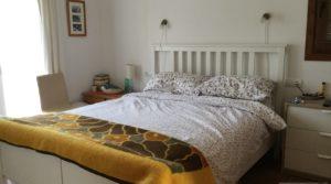 Finca rústica en Arens de Lledó en oferta con garaje por 225.000€
