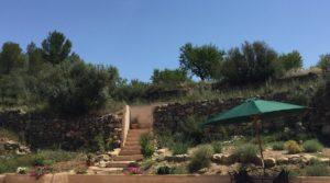 Vendemos Finca rústica en Arens de Lledó con jardines
