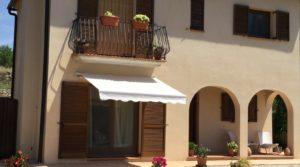 Finca rústica en Arens de Lledó en venta con garaje por 225.000€