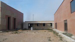 Estudio-chalet en Alcañiz. a buen precio con garage por 699.000€