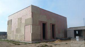 Se vende Estudio-chalet en Alcañiz. con garage por 699.000€