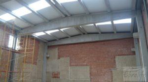 Vendemos Estudio-chalet en Alcañiz. con garage por 699.000€