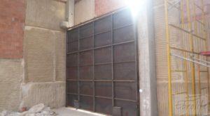Estudio-chalet en Alcañiz. en venta con garage por 699.000€