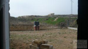 Se vende Estudio-chalet en Alcañiz. con ubicación privilegiada