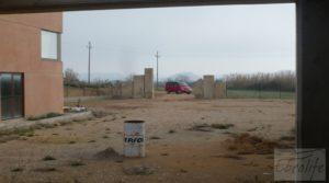 Foto de Estudio-chalet en Alcañiz. en venta con ubicación privilegiada