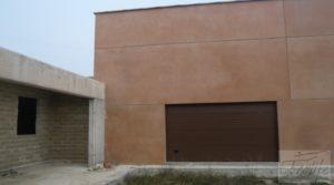 Foto de Estudio-chalet en Alcañiz. en venta con garage