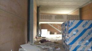 Foto de Estudio-chalet en Alcañiz. con ubicación privilegiada por 699.000€
