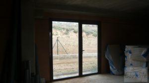 Foto de Estudio-chalet en Alcañiz. con ubicación privilegiada
