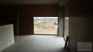 Detalle de Estudio-chalet en Alcañiz. con garage por 699.000€