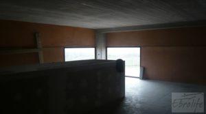 Foto de Estudio-chalet en Alcañiz. en venta con garage por 699.000€