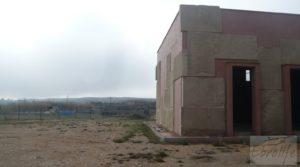 Detalle de Estudio-chalet en Alcañiz. con ubicación privilegiada por 699.000€