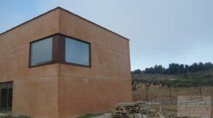 Se vende Estudio-chalet en Alcañiz. con ubicación privilegiada por 699.000€