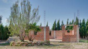 Se vende Finca hípica en Xerta con jardín