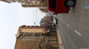 Detalle de Piso situado en Alcañiz, muy luminoso y espacioso. con muy luminoso por 98.000€