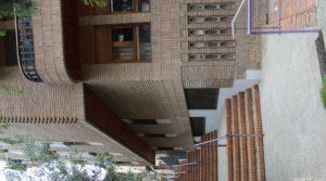 Piso situado en Alcañiz, muy luminoso y espacioso. a buen precio con muy luminoso