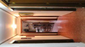 Piso situado en Alcañiz, muy luminoso y espacioso. para vender con muy luminoso por 98.000€