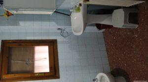 Foto de Piso situado en Alcañiz, muy luminoso y espacioso. con muy luminoso por 98.000€