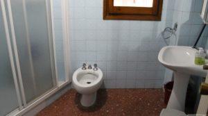 Piso situado en Alcañiz, muy luminoso y espacioso. en venta con muy luminoso por 98.000€
