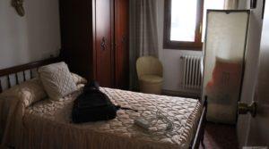 Vendemos Piso situado en Alcañiz, muy luminoso y espacioso. con armarios empotrados