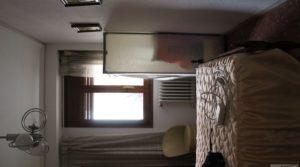 Foto de Piso situado en Alcañiz, muy luminoso y espacioso. en venta con muy luminoso por 98.000€