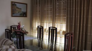 Foto de Piso situado en Alcañiz, muy luminoso y espacioso. con muy luminoso