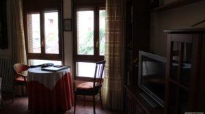 Vendemos Piso situado en Alcañiz, muy luminoso y espacioso. con armarios empotrados por 98.000€