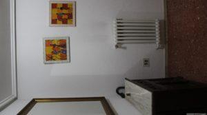 Piso situado en Alcañiz, muy luminoso y espacioso. en oferta con armarios empotrados por 98.000€