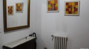 Vendemos Piso situado en Alcañiz, muy luminoso y espacioso. con muy luminoso por 98.000€