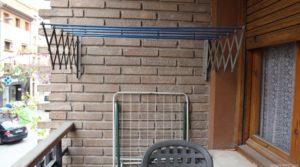 Vendemos Piso situado en Alcañiz, muy luminoso y espacioso. con muy luminoso
