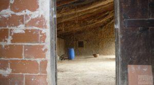 Foto de Casa y olivar en Fornoles en venta con buenas vistas por 19.000€