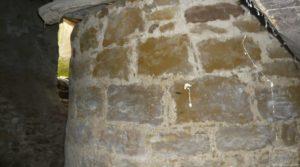 Foto de Casa y olivar en Fornoles en venta con buenas vistas