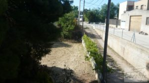 Chalet en Maella en oferta con jardines por 92.000€