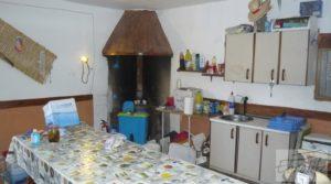 Detalle de Estupenda finca de regadío en Caspe con almendros y frutales. con agua y electricidad por 72.000€