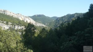 Foto de Gran finca en Peñarroya de Tastavins en venta con privacidad y tranquilidad por 330.000€