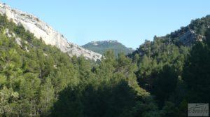 Detalle de Gran finca en Peñarroya de Tastavins con privacidad y tranquilidad por 330.000€