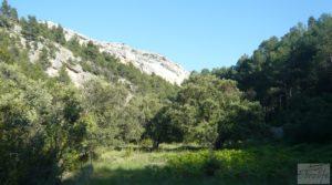 Foto de Gran finca en Peñarroya de Tastavins con privacidad y tranquilidad