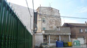 Foto de Casa en el centro de Gelsa en venta con local comercial por 115.000€
