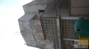Vendemos Casa en el centro de Gelsa con bodegas subterráneas por 115.000€